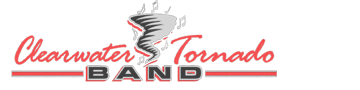 Clearwater Tornado Band